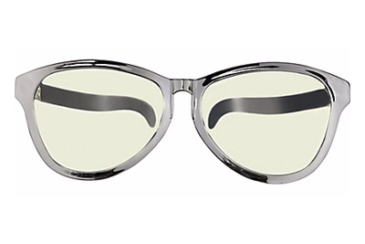 Jot For Prop Templete_0002_Silver Glases.png.jpg