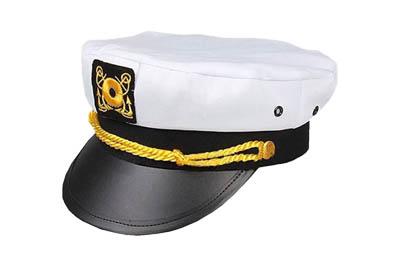Captians Hat Jot Form.jpg