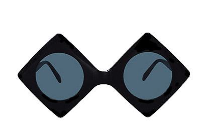Jot For Prop Templete_0005_80's glasses.jpg