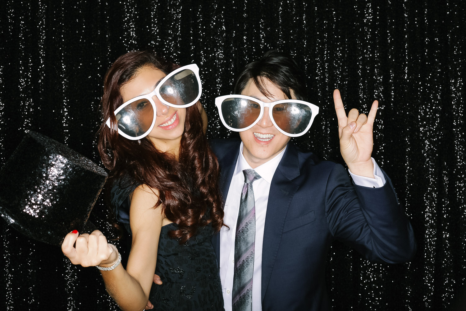 Lizzie & Marty Photo Booth-112.jpg