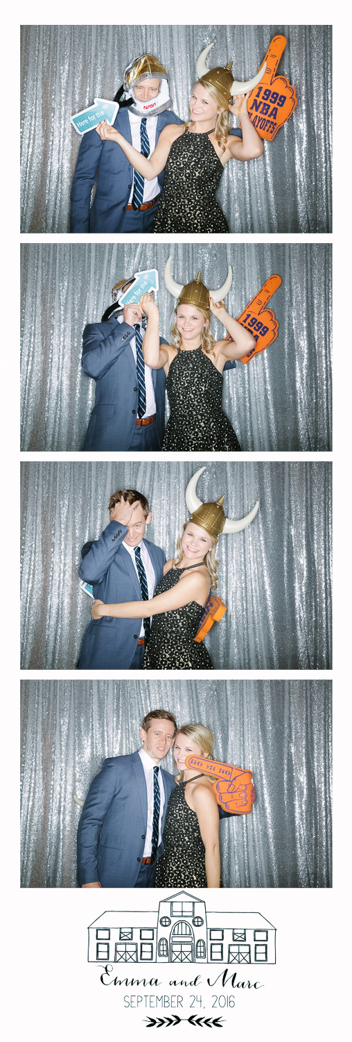 New York Hudson Valley Photo Booth Wedding Backdrop-1-12.jpg