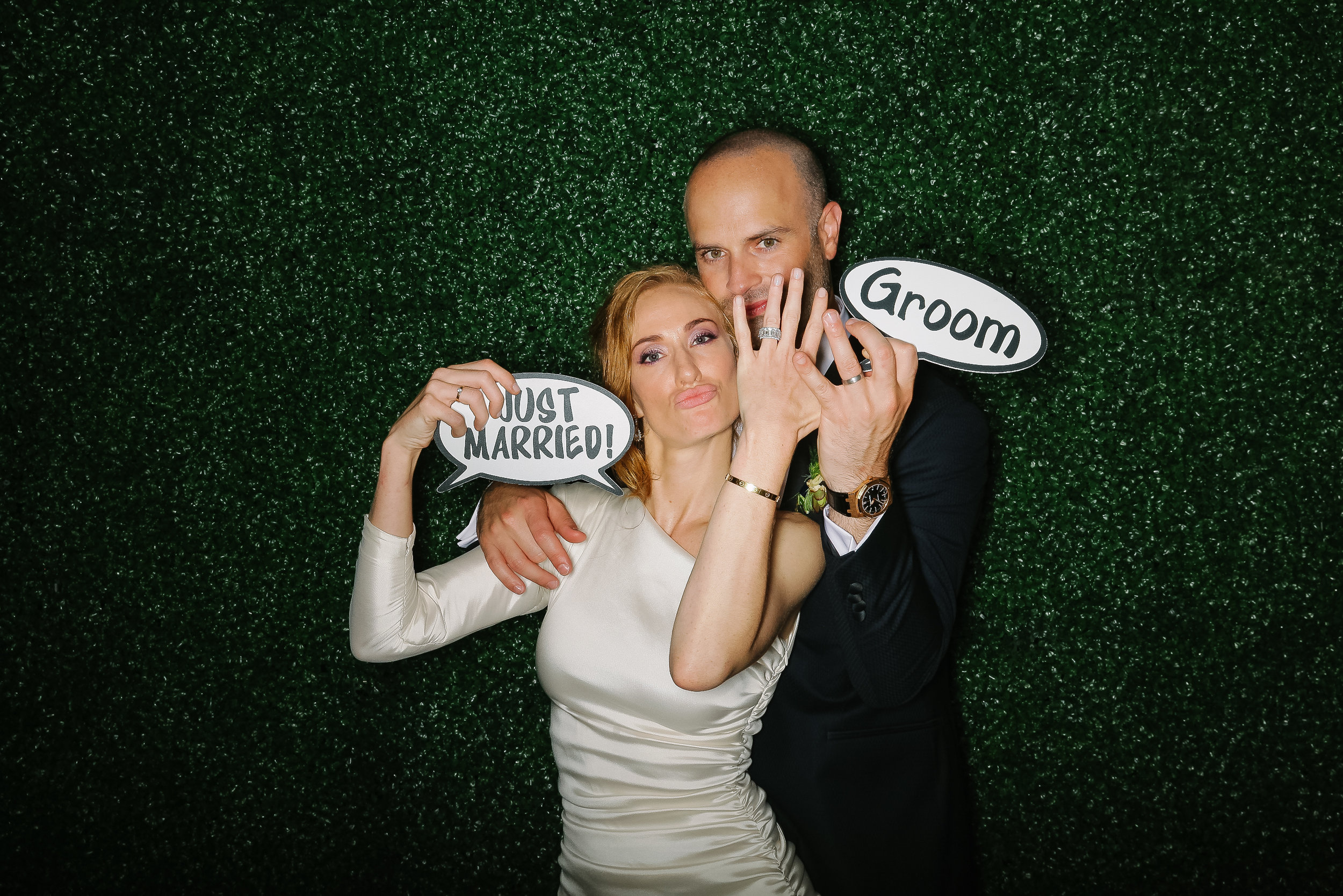 Jade & William Photo Booth-145.jpg