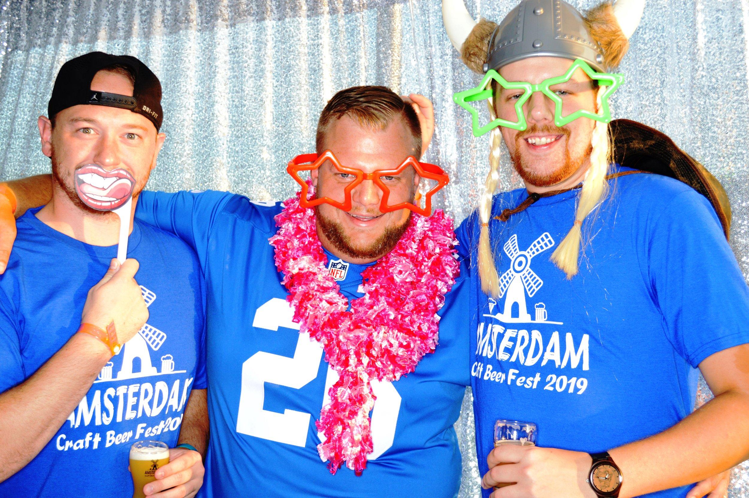Craft Beer Fest 2019