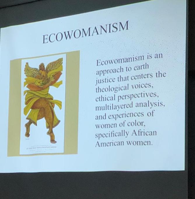ecowomanism.jpg