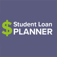 Student Loan Planner podcast