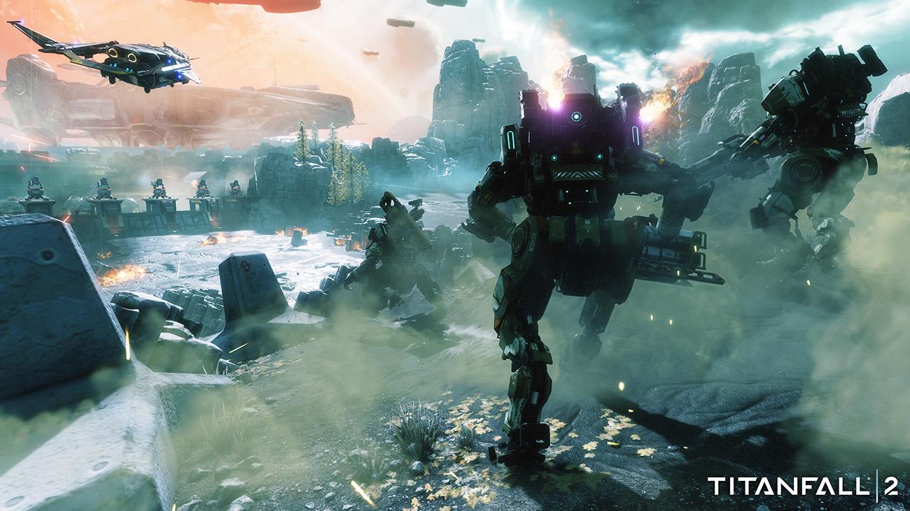 Titanfall2EpicStrategy.jpg