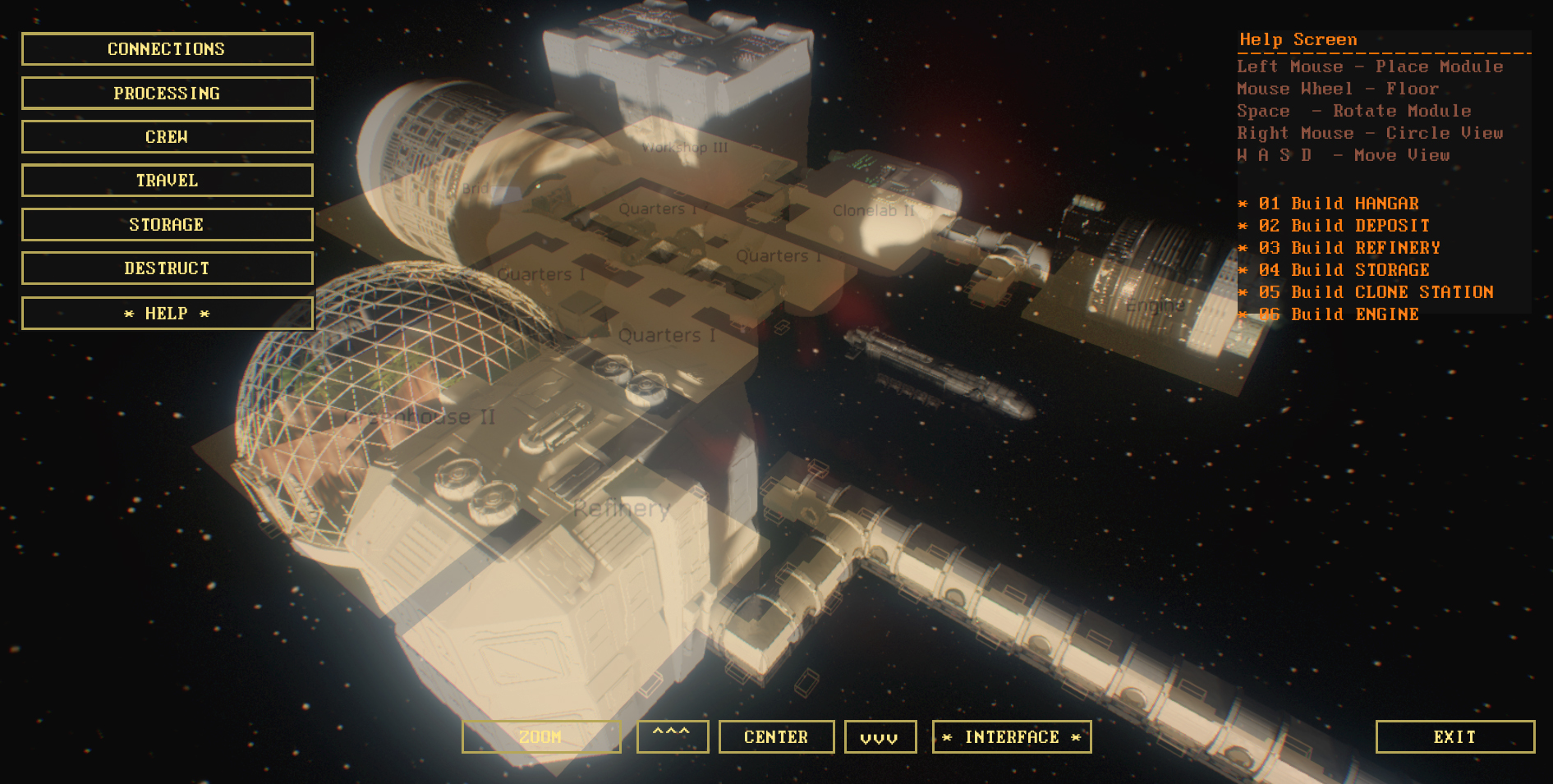 genesisalphaone_shipbuilding-menu1.jpg