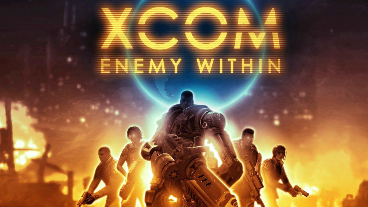xcom-enemy-within.jpg