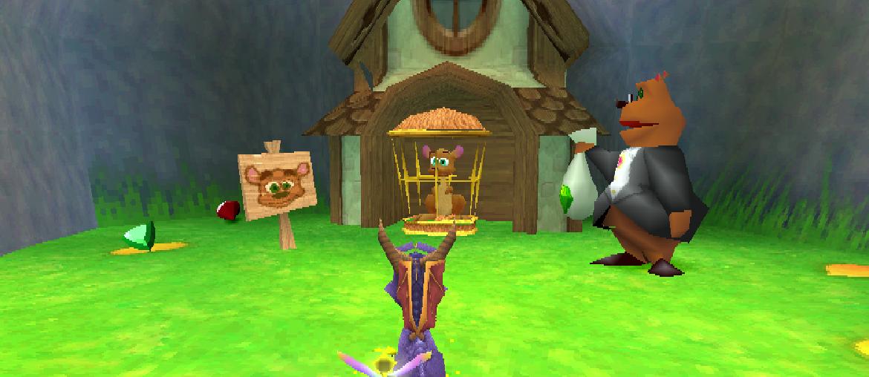 Spyro-DS3.png