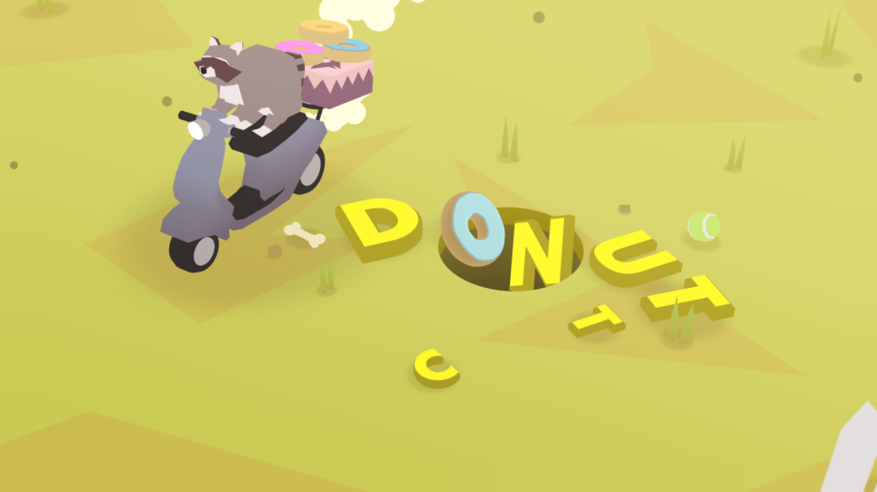 donut_county_1.png