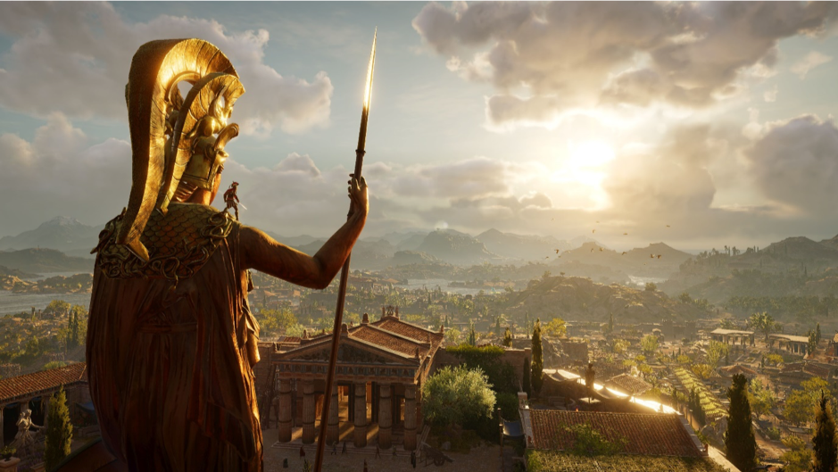 assassins-creed-odyssey-1.png