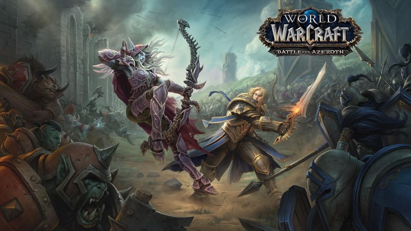 Warcraft 4.jpg
