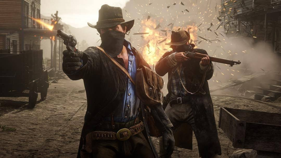 Picture 1 Red Dead.jpg