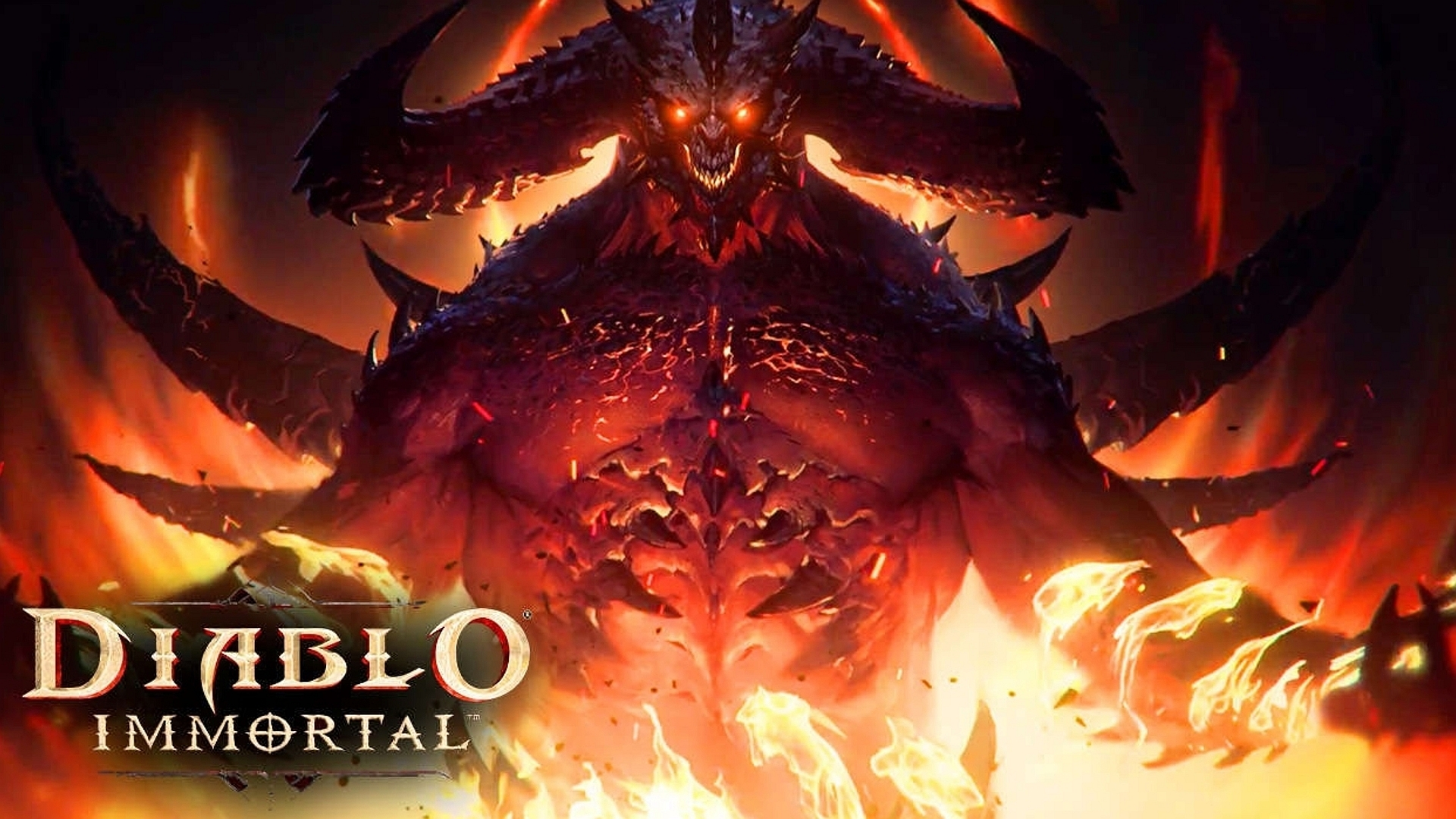 The now-infamous release of  Diablo Immortal  shocked fans, and not in a good way.