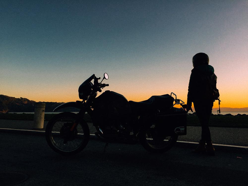 2xl_sunset.jpg