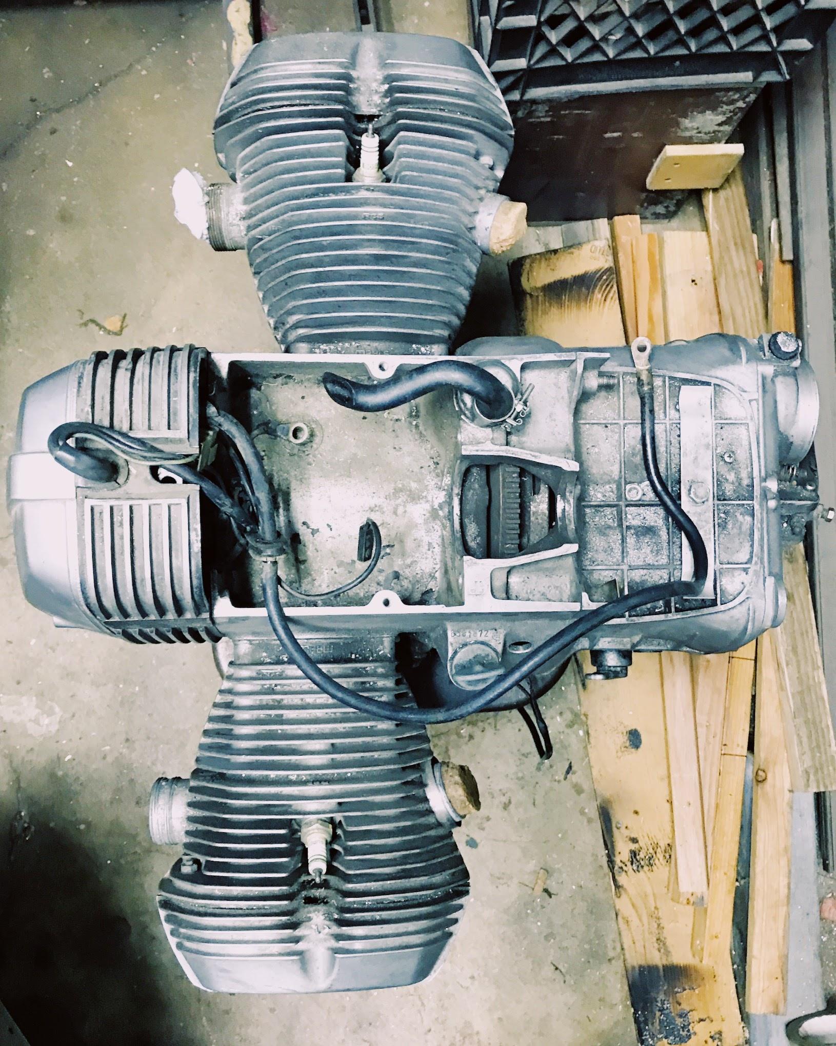 7EAADABC-8D15-4387-8B1B-BDA95669A8B6.jpg
