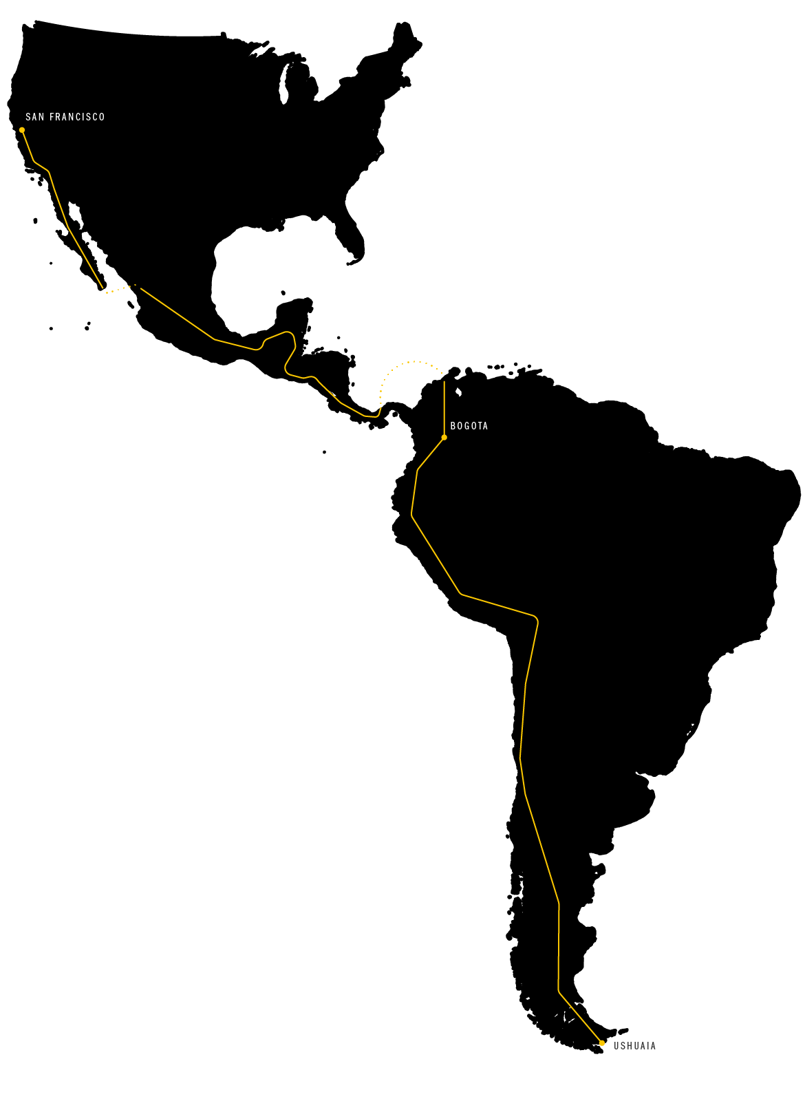 twoifbyland_americas_map@2x.png