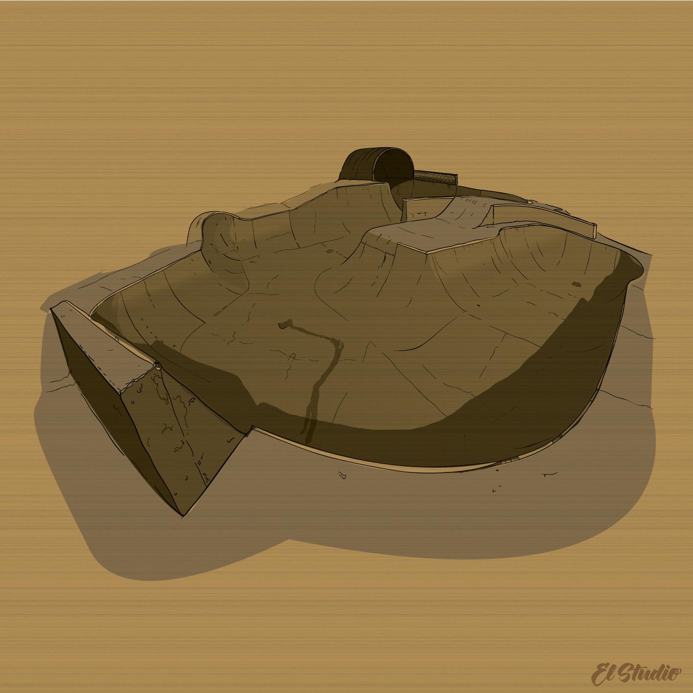 dubbo-bowl-illustration.jpg