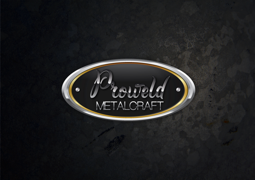 proweld-metalcraft-logo-FINAL.jpg