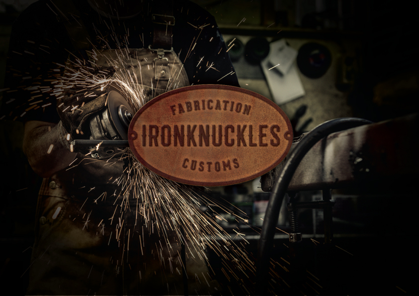 ironknuckles-new-logo.jpg