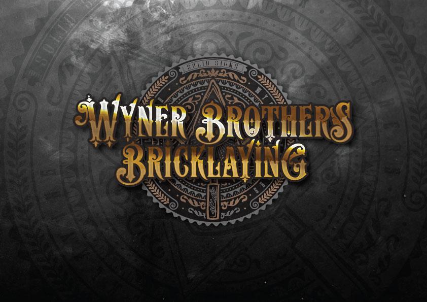 wyner-brothers-logo-jpeg2.jpg