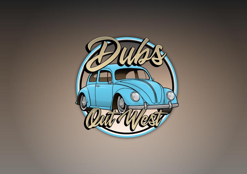 Dubs-Out-West-wallpaper.jpg