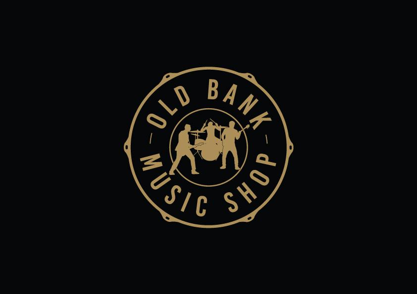 OLD-BANK-MUSIC-SHOP-LOGO---black.jpg