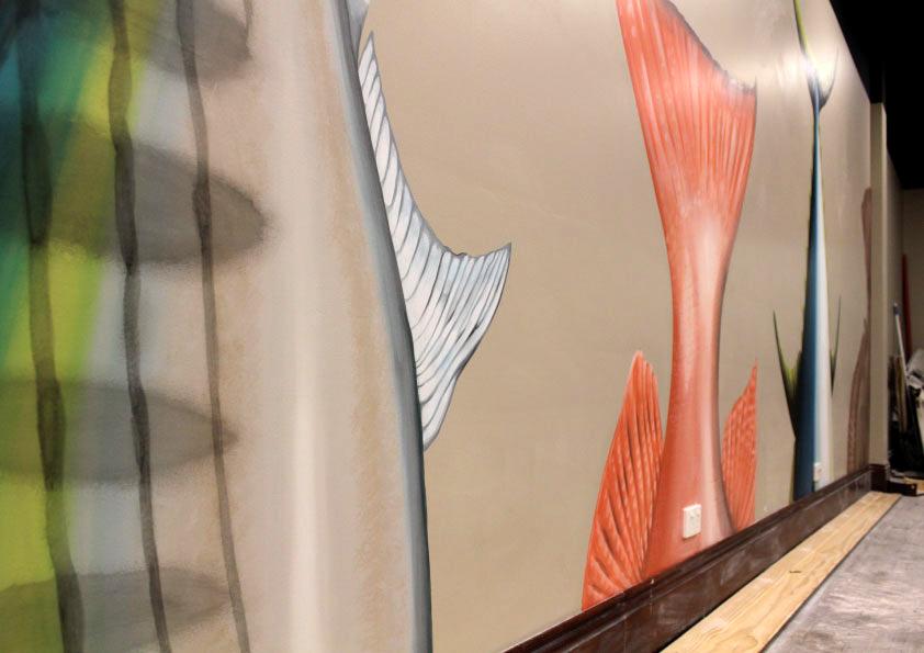 tanoshi-fish-3.jpg