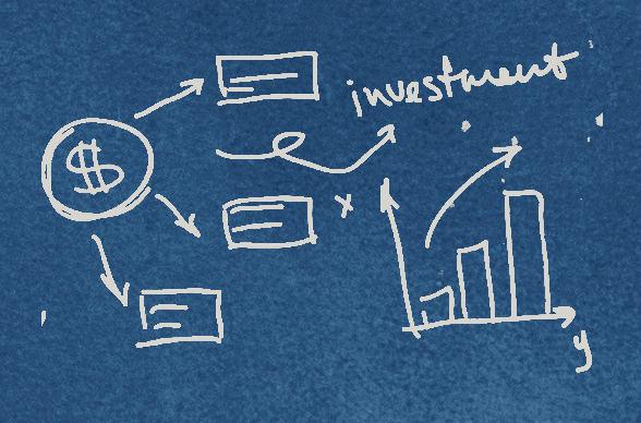 Fee-Only-Investment-Advisor.jpg