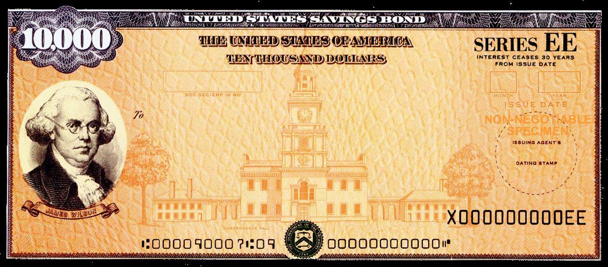 Savings-Bond-EE.jpg