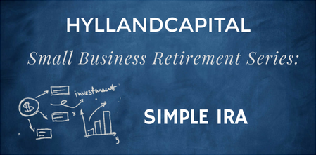 Small Business Retirement Series - Simple IRA.png