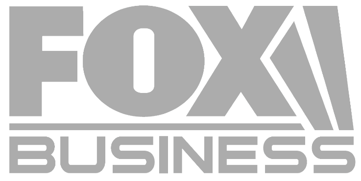 FoxBusiness-logo-transparent.png