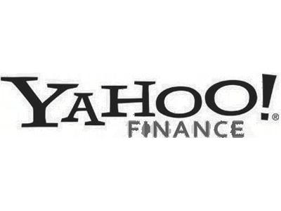 yahoo-finance-logo-new.png