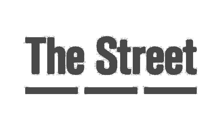 the street logo 2-transparent.png