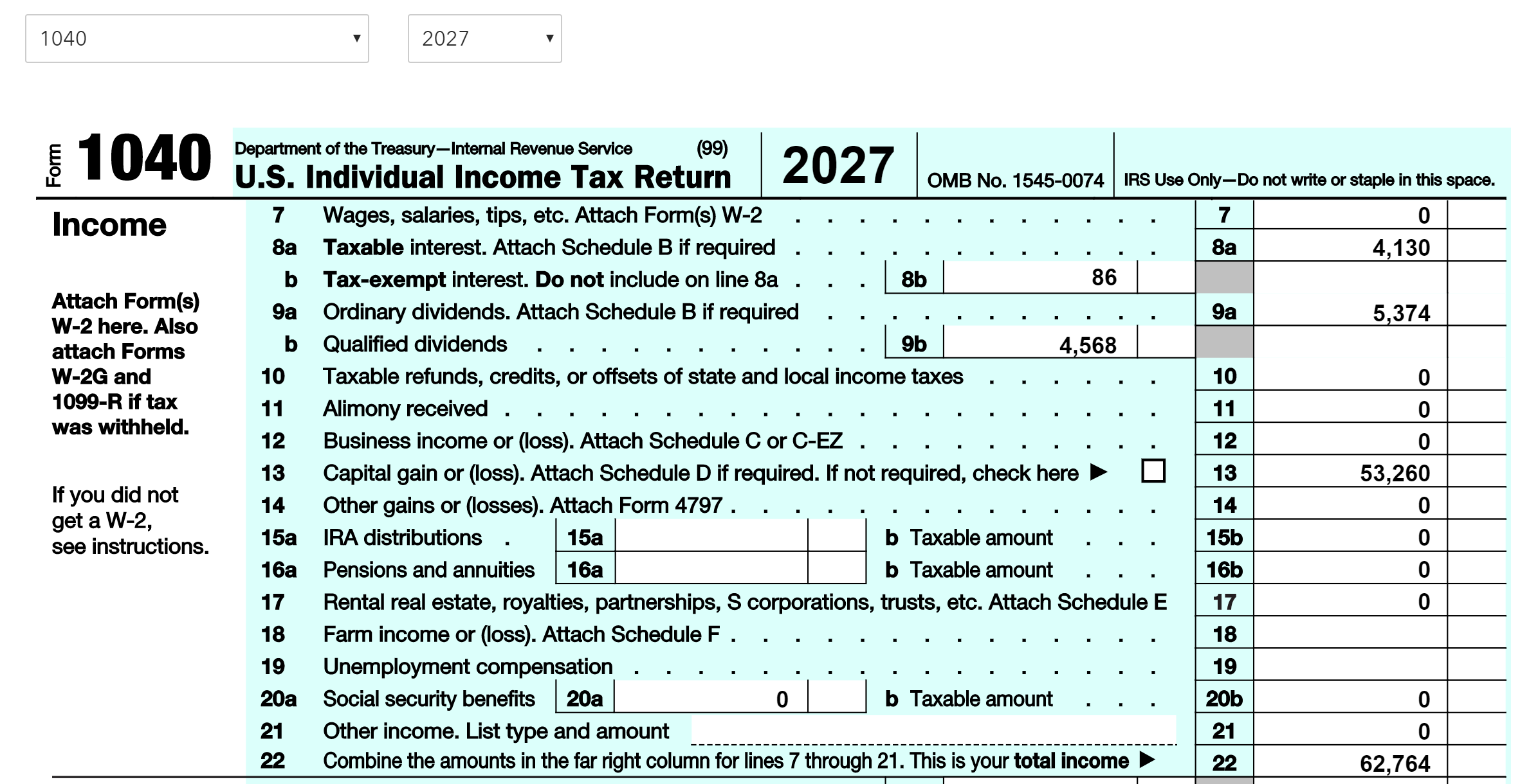 tax_planning.png