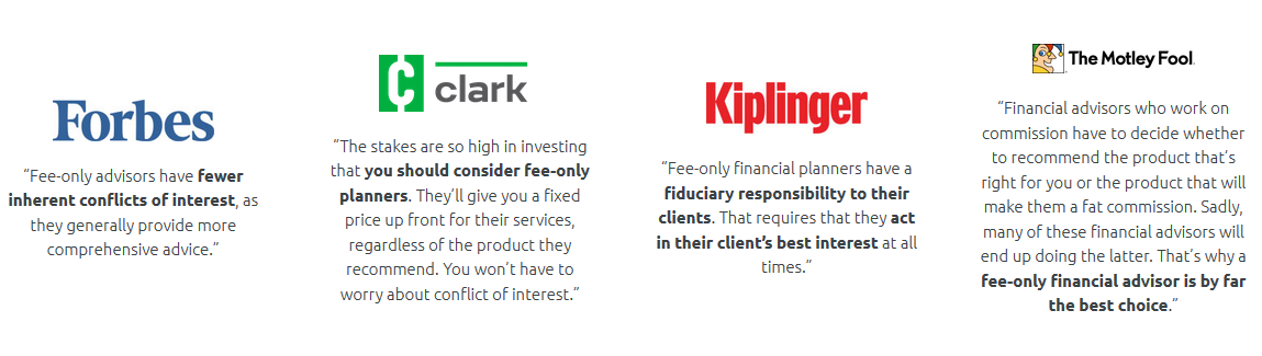 whyfiduciary.png
