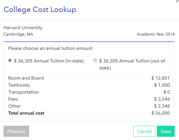 Harvard_tuition_costs.png