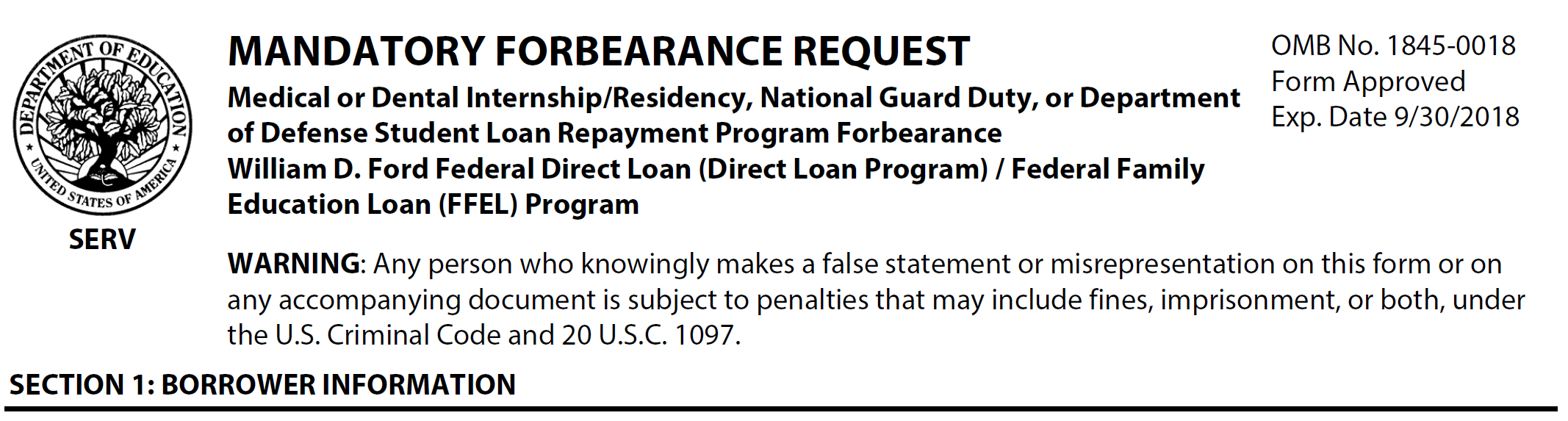 forbearance_request.png