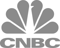 cnbc-logo-gray-transparent.png