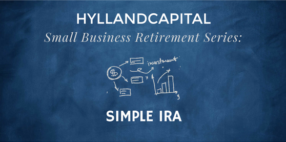 Small Business Retirement Series - Simple IRA (2).png