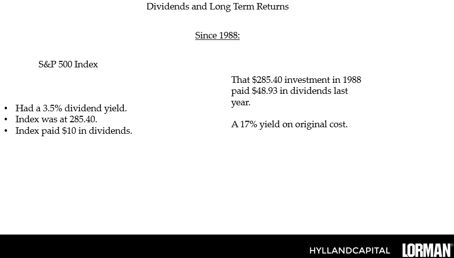 lorman_dividends_inesting_1.png