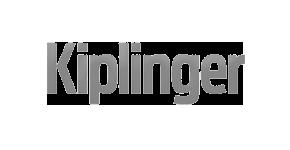 kiplinger-gray-logo-transparent.png
