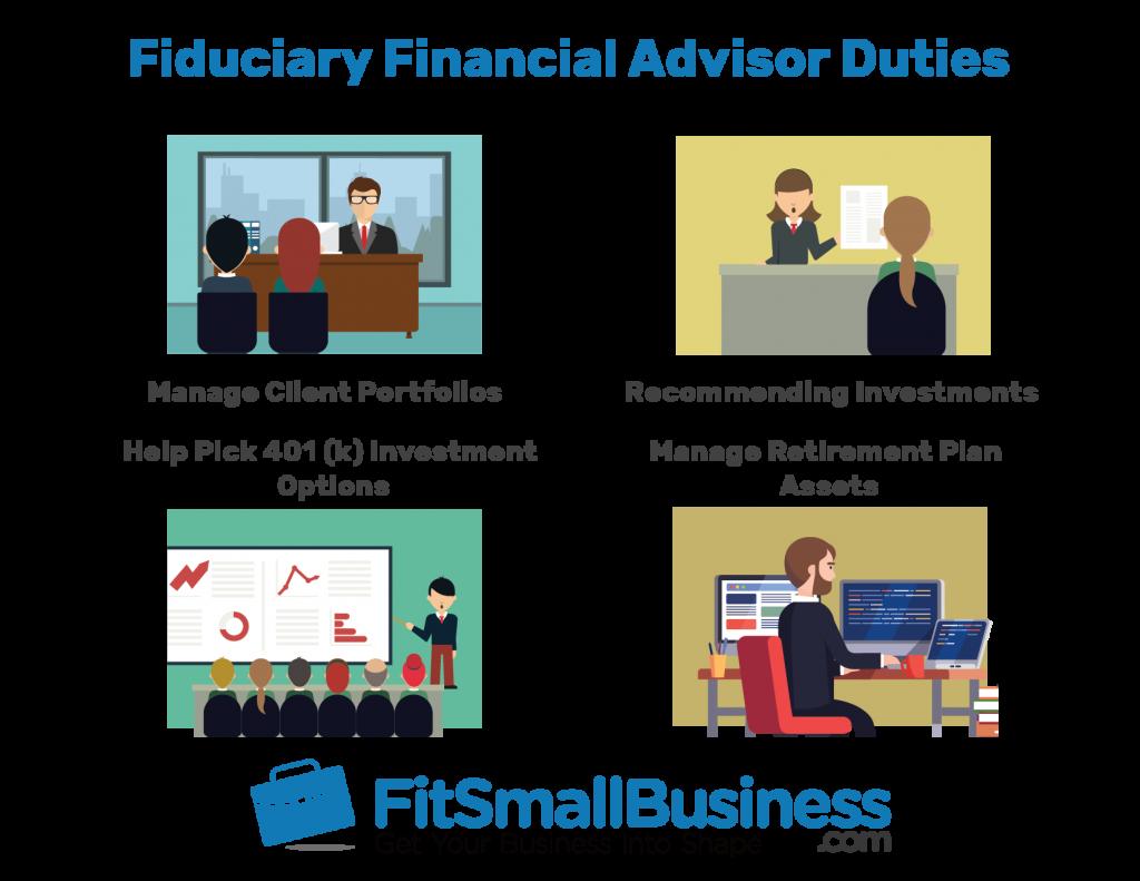 fsb-fiduciary-image.png