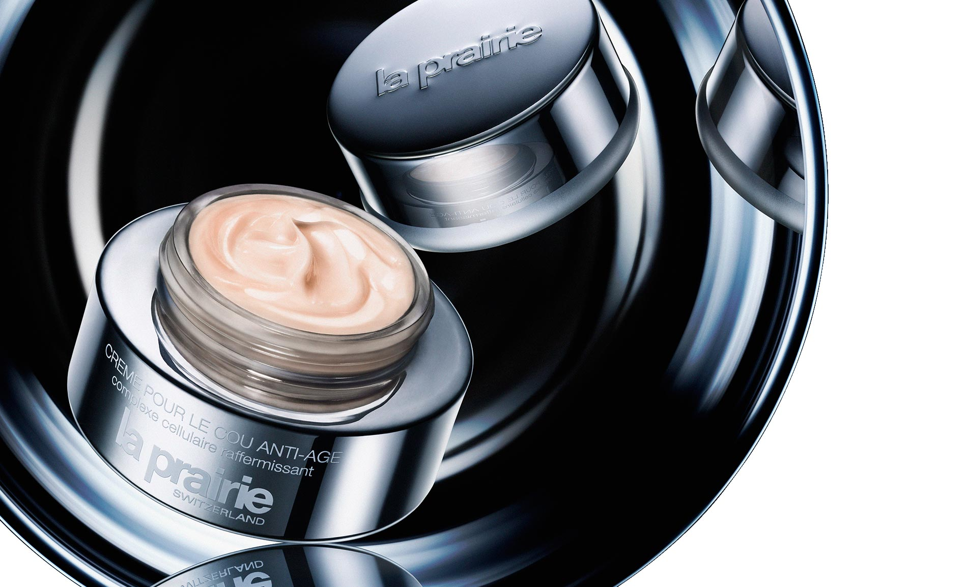 laprairie_neckcream_B_Background_K.jpg
