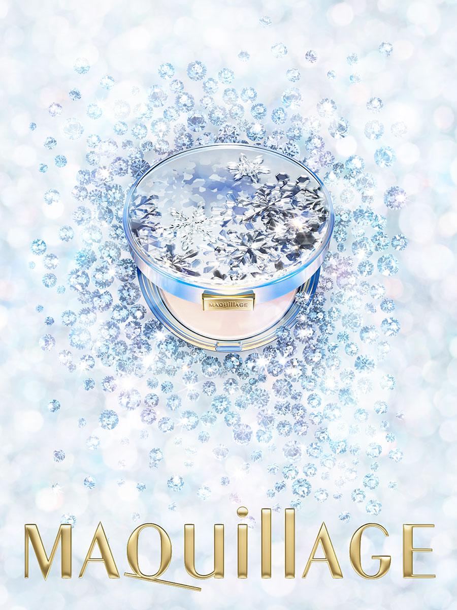 140402.3_maquillage_snowbeauty.jpg