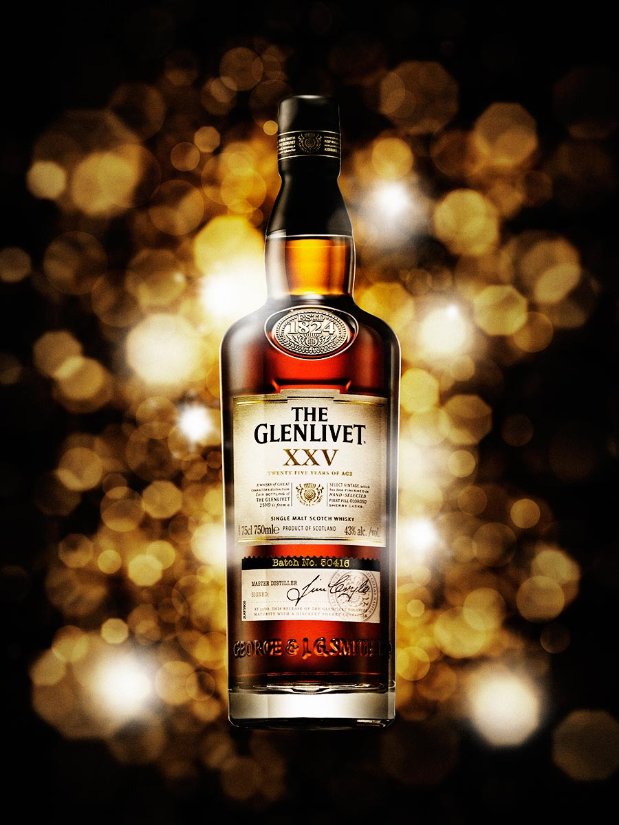 100703_85b_Glenlivet_light_layers.jpg