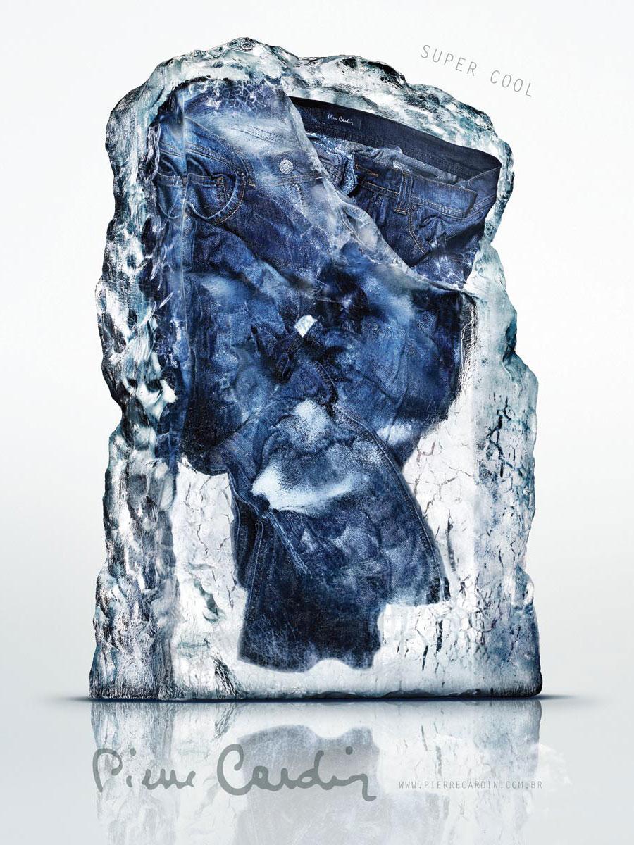 ice,sclupture