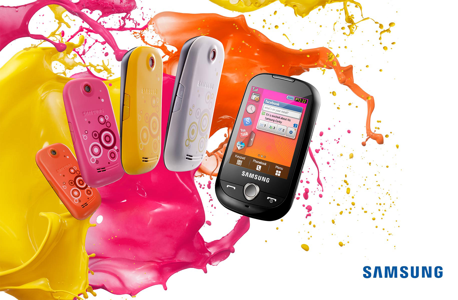 Samsung_corby.jpg