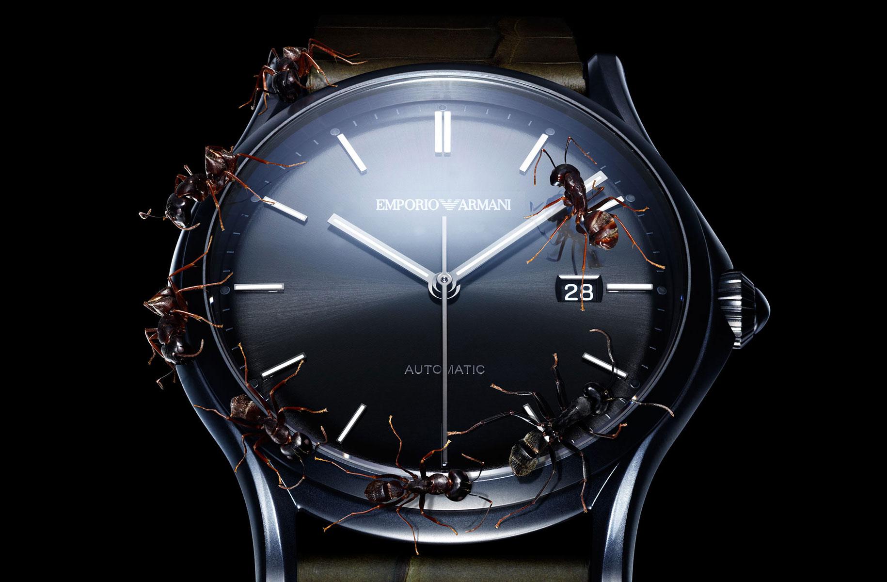 EH_watch_Armani.jpg