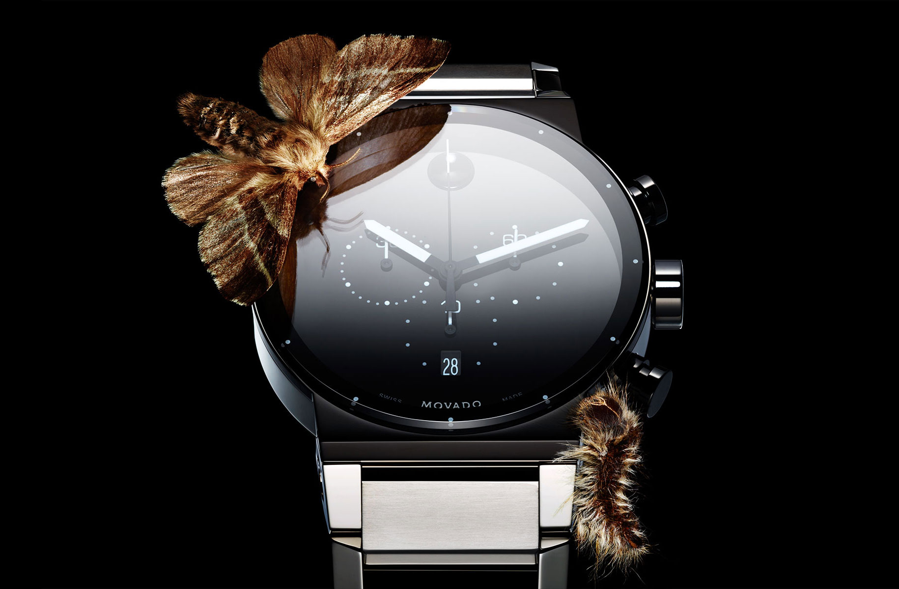H_watch_movado.jpg